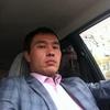 Галым, 31, г.Шымкент (Чимкент)