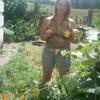 Валентина, 41, Павлоград