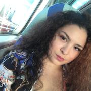 Amira 24 года (Лев) Дубай