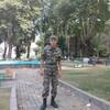 --, 20, г.Ереван
