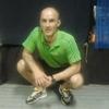 Анатолий, 30, г.Рига