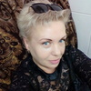 Светлана, 44, г.Адрар