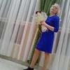 Татьяна, 49, г.Фаленки