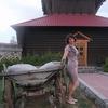 Наталья, 40, Корсунь-Шевченківський