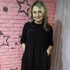 Оксана, 37, г.Томск
