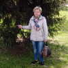 татьяна, 64, г.Брест