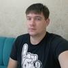 Игорь, 32, г.Актобе (Актюбинск)