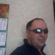 ALEKSEI, 33