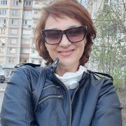 Ирина 51 Бердянск