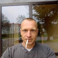 Славик, 41 год, Лев, Stargard Szczecinski