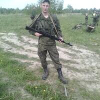 Константин, 33 года, Близнецы, Томск