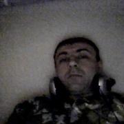Арсен 40 лет (Весы) Мосальск