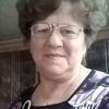Lidiya, 63, Volokonovka