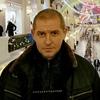 Igor Matuzov, 42, Vitebsk