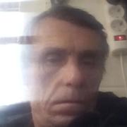 Павел 49 Анапа