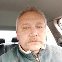 юрий, 56 лет, Рак, Москва