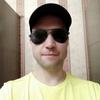 Dmitriy, 41, Serpukhov