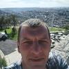 Эдуард, 49, г.Воскресенск