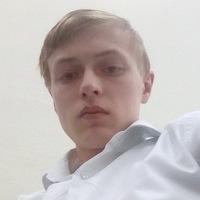 Марат, 26 лет, Близнецы, Москва