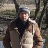 Aleksandr, 40, Valuyki