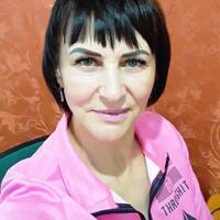 Елена, 44 года, Лев, Челябинск