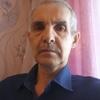Shamil, 56, Kazan