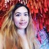 Rachel, 26, Ocala