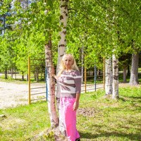 Галина, 57 лет, Дева, Петрозаводск