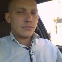 Петр, 34 года, Стрелец, Оренбург