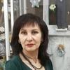 Marina, 50, Yeisk