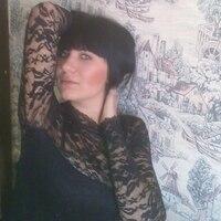 Раечка, 27 лет, Телец, Краснодар