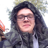 Сергей, 25, г.Воронеж