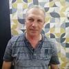 Дмитрий, 49, г.Лосино-Петровский