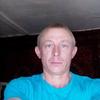 Вадим Волетов, 32, г.Житикара