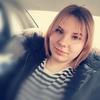 Анастасия, 20, г.Орел