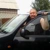 Александр, 57, г.Барнаул
