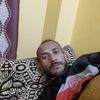 sanjay thakur, 35, г.Дели