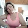 Natka, 39, Bremen