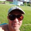 Алексей, 42, г.Бронницы