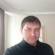 Алексей 41 Аксай