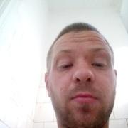 сирожа 30 Киев