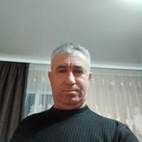 GLADIATOR, 48 лет, Лев, Ставрополь