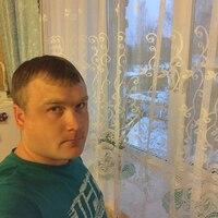 Артем, 31 год, Стрелец, Калуга
