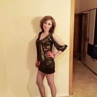 Жанна, 39 лет, Телец, Москва