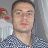 grzegorz, 30, г.Томашув-Мазовецкий