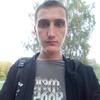 Андрей Сурконт, 22, г.Лида