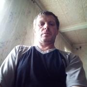 Анатолий Зайцев 42 Ишимбай