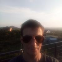 Николай, 42 года, Дева, Санкт-Петербург