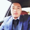 Жоомарт Алимов, 30, г.Бишкек
