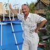 Дмитрий, 51, г.Волгоград